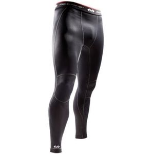 McDavid Compression Tight Muscle Recovery Pants